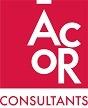 ACOR CONSULTANTS PTY LTD