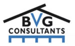 BVG CONSULTANTS PTY LTD