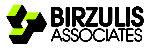 BIRZULIS ASSOCIATES PTY LTD