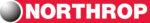 NORTHROP CONSULTING ENGINEERS PTY LTD