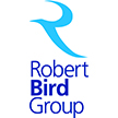 ROBERT BIRD GROUP