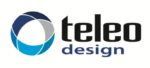TELEO DESIGN PTY LTD