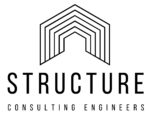 STRUCTURE Consulting Engineers