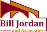 BILL JORDAN & ASSOCIATES PTY LTD