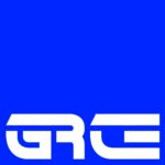 GR CONSULTING ENGINEERS