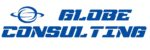 GLOBE CONSULTING PTY LTD