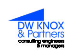 DW KNOX AND PARTNERS