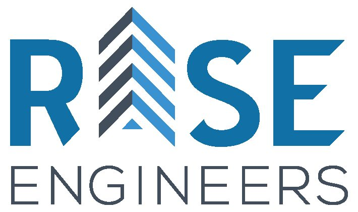Rise Consulting Engineers Pty Ltd