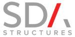 SDA STRUCTURES PTY LTDc
